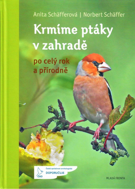 ptáky obrázky